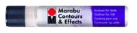Marabu Contours e effects 100